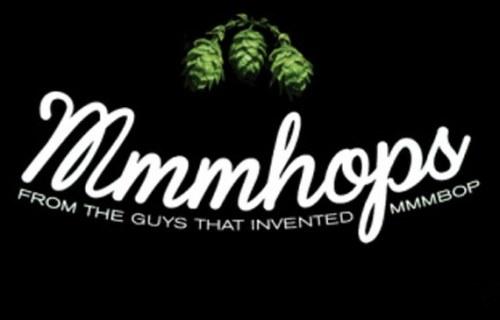 mmmhops-logo